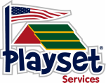 Playset Services- We're in the Happiness Business